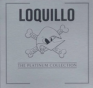 2007 – The Platinum Collection